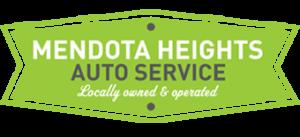 Mendota Heights Auto Service